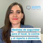 medidas-seguridad-local-boticaria-garcia