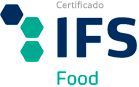 Certificado IFS Food