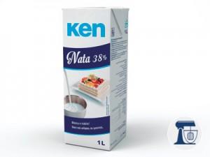 ken nata-38-sin-carragenato-1l
