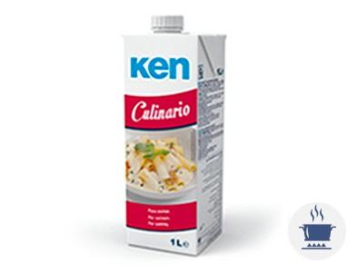 Ken Culinario UHT 1L.