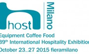 Host_Milano_2015_equipment_coffee_food_600