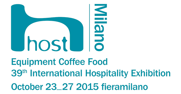Host_Milano_2015_equipment_coffee_food_600