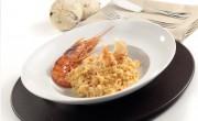 arroz-de-giorgo