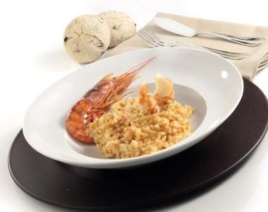 Giorgo's Rice