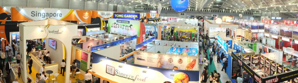 ken foods en foods asia 2016
