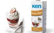 Ken Lactea Sugar 255x207