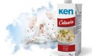 Ken Culinario UHT