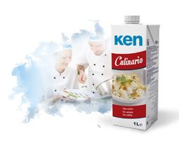 Ken Culinario
