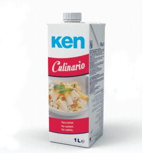 ken-culinario-600x700