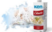 ken-culinario