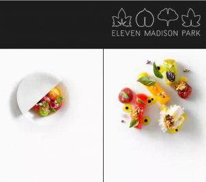 restaurante eleven-madison-park