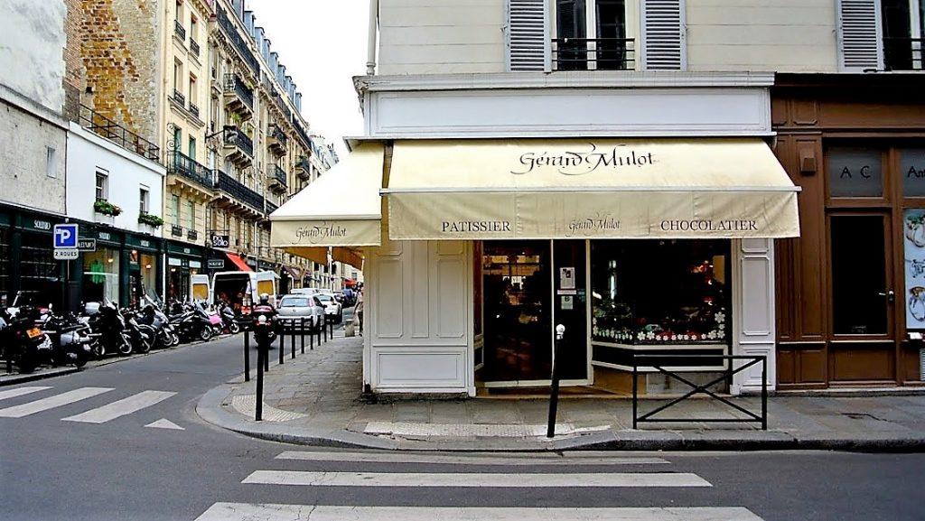 Gerard_Mulot_Paris