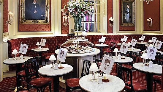 cafe-sacher-vienna