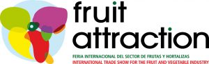 logo_fruit_bil