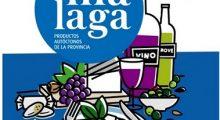 La Gran Feria Sabor a Málaga 2017, la excelencia del producto malagueño