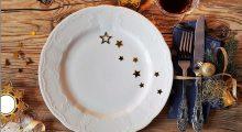 10 restaurantes singulares en los que celebrar la Navidad
