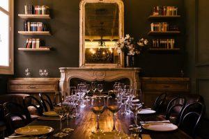 restaurante lamucca_almagro-19