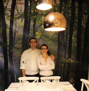 restaurante-CaDuart-Valencia-dana-carlos