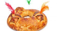 10 curiosidades sobre la mona de Pascua que desconocías