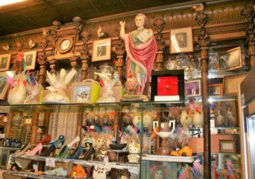 Postres y dulces típicos de la Semana Santa