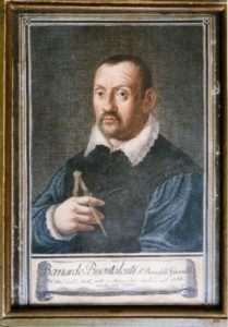 Bernardo-Buontalenti-inventor-del-gelato-moderno
