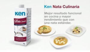 nata para cocinar ken nata culinaria