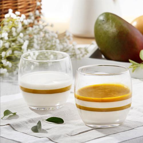 natur-sol-mango-vegano-receta