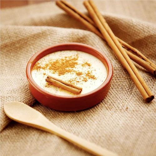 natillas-sin-lactosa-ken-foods-receta