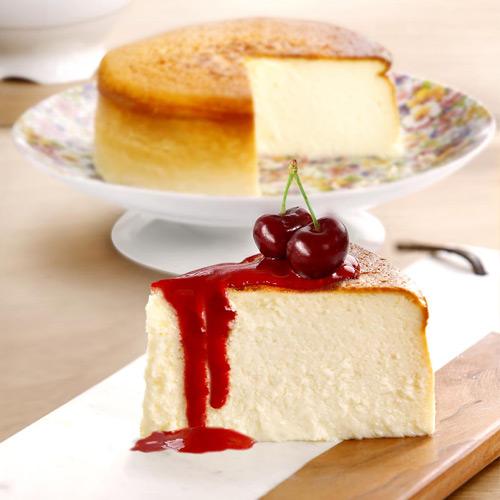 tarta-queso-caserio-receta
