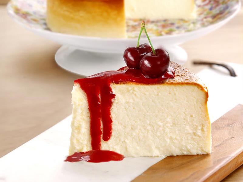tarta-queso-caserio