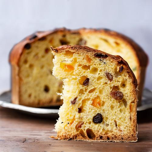 panettone-milan-receta-tradicional