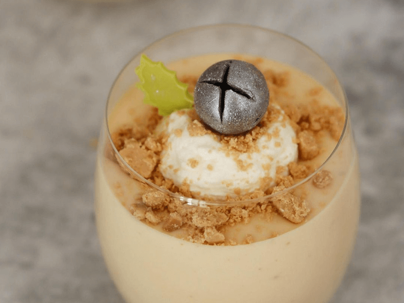 mousse-turron-ken-foods