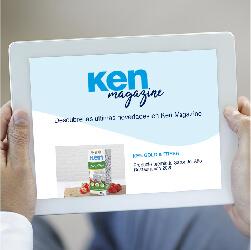 Ken-Magazine