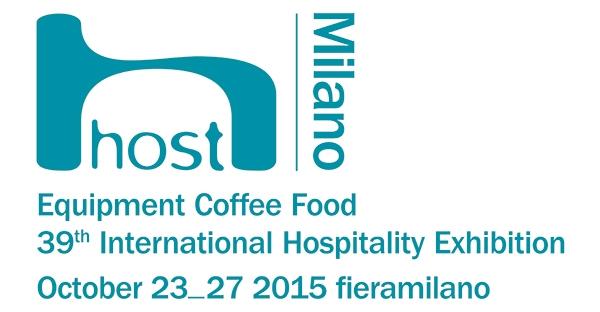 Ken-Foods en Host Milano 2015