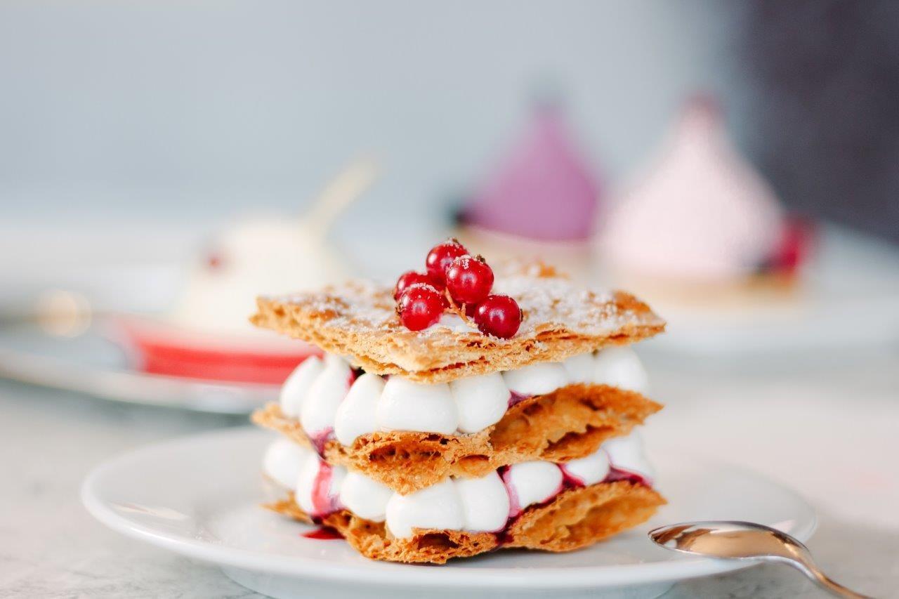 10 dulces típicos españoles
