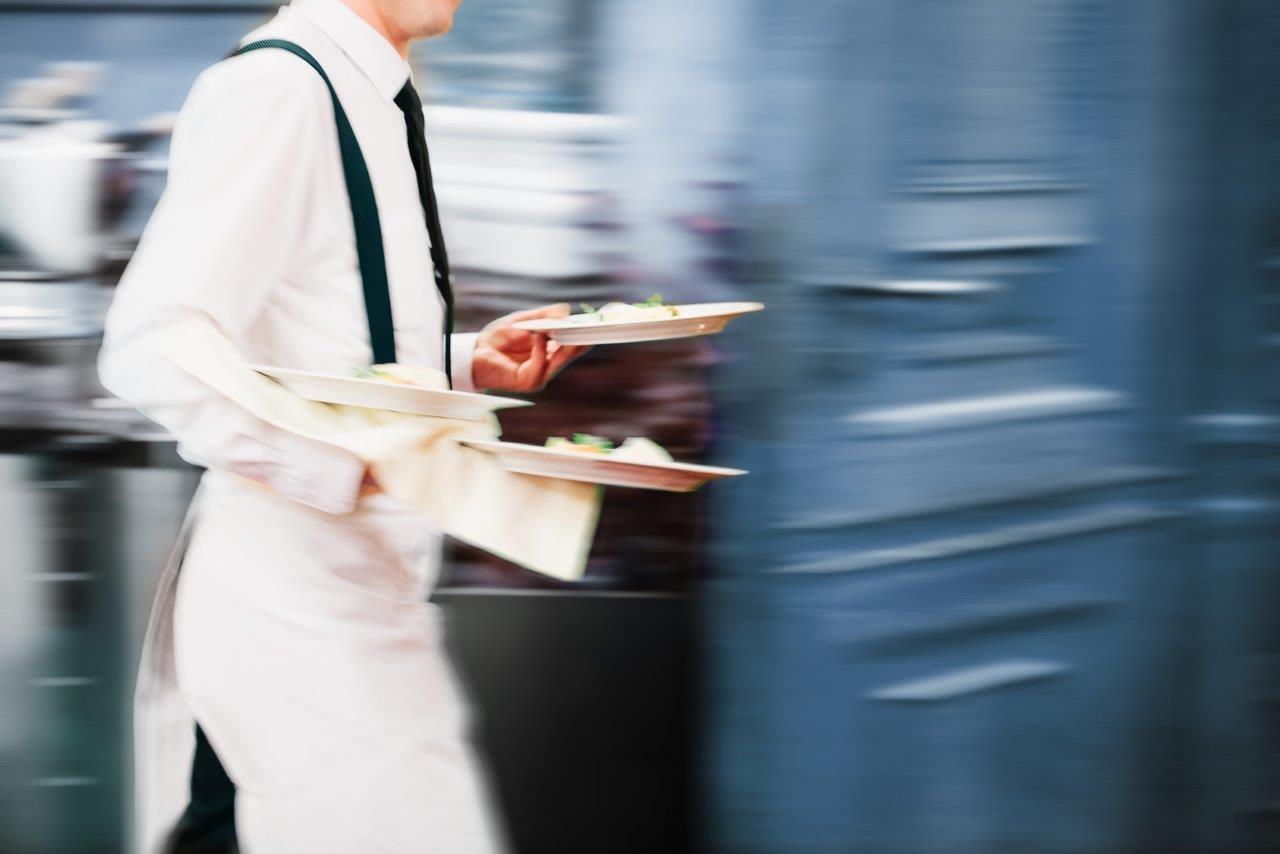 La importancia de la nata en hostelería