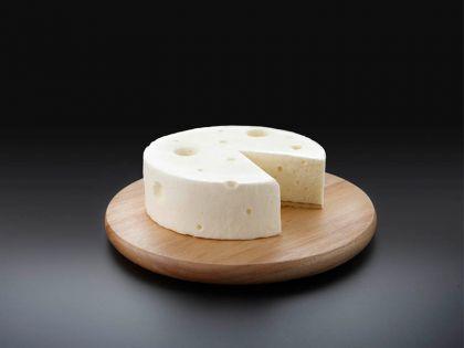 Aire de Cheese